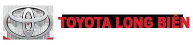 Toyota Long Biên – Đại lý chính hãng của Toyota Việt Nam tại Hà Nội
