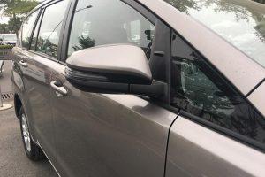 """mẫu xe Sedan và SUV đăng kí bảo hộ được VinFast phát triển từ hai mẫu thiết kế do người tiêu dùng bình chọn nhiều nhất trong cuộc thi """"Chọn xế yêu cùng VinFast - 1"""" vào tháng 10/2017. Hội tụ tinh túy từ thiết kế Ý và công nghệ châu Âu, những chiếc xe VinFast được sản xuất hướng tới tiêu chuẩn quốc tế, đảm bảo sự an toàn - chất lượng - tin cậy và kiểu dáng thời thượng, hiện đại."""